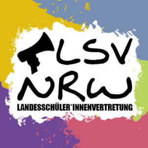 Pressemitteilung der LSV NRW: Aufhebung der Maskenpflicht