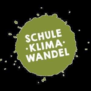 Gastbeitrag: »Schule·Klima·Wandel« – Schüler*innen gestalten Klimaschutz
