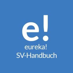 Unser Selbstverständnis: Was Ihr von eureka! erwarten könnt