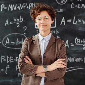 Wie findet man gute SV-Lehrer*innen?